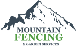 Mountain Fencing – Fencing and Garden Maintenance Southampton