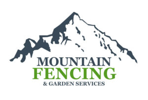 Mountain Fencing. Fencing services in Totton and surrounding areas